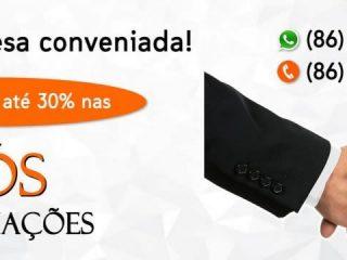 1800-6-1080x360
