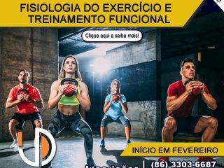 2020-Fisiologia-do-Exercício