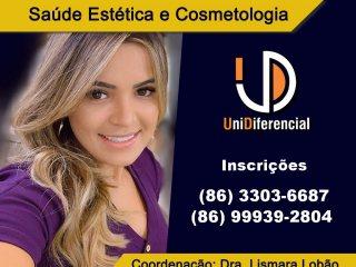 Saúde-Estética-e-Cosmetologia-2020