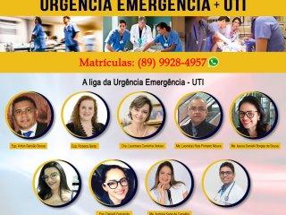 UTI-9928-4957