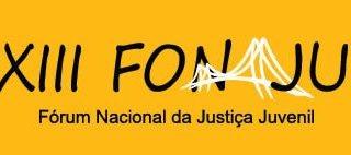 logo-XXIII-Fonajuv