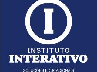 logo-circular-interativo