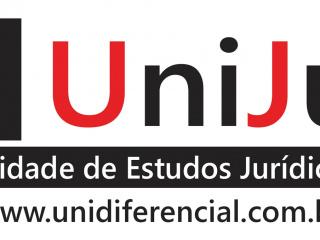 logo-unijus1