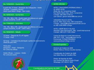 Cartaz-a4-Futebol-AMB