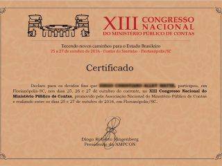 certificado-ampcon