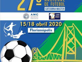 convite-27-campeonato-futebol