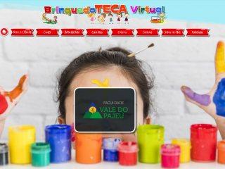 site-binquedoteca-FVP