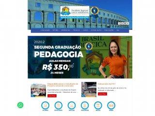 site-frj