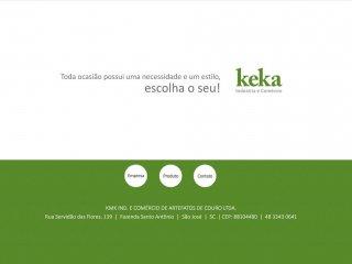 site-keka