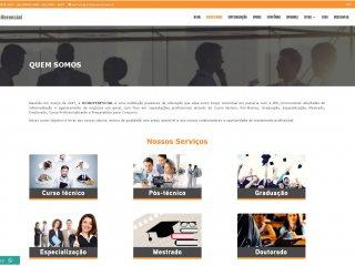 site-unidiferencial