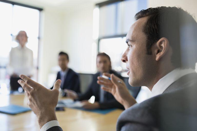 As cinco melhores habilidades mais adequadas aos profissionais de TI