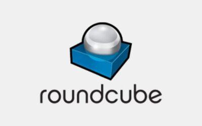 Alterando sua senha no Roundcube – Webmail