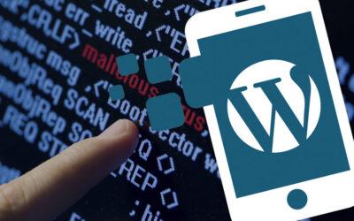 """WordPress erro: """"Sem permissão suficiente para acessar essa página"""" – [Solucionado]"""
