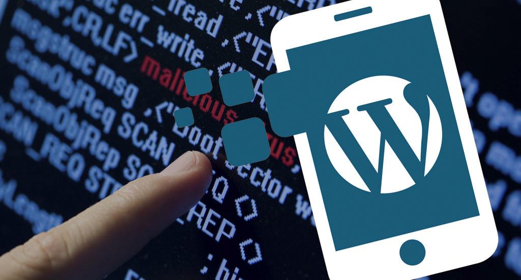 Substituir textos no WordPress – Comando SQL