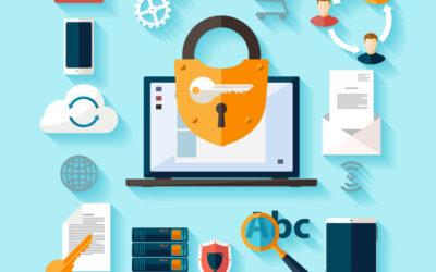 Vídeo aulas – Segurança da Informação – Univesp