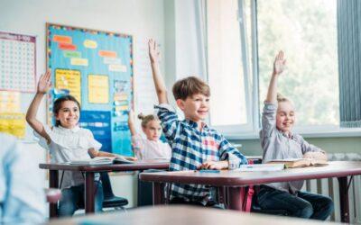Educação na Finlândia