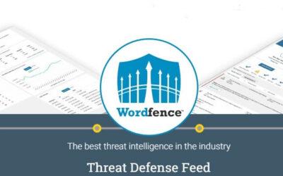 Wordfence – Configurações de Opções globais