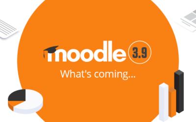 Moodle 3.9 – Requisitos do servidor
