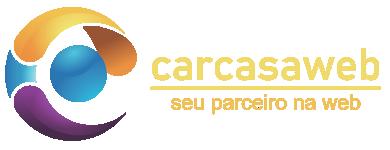 CarcasaWeb