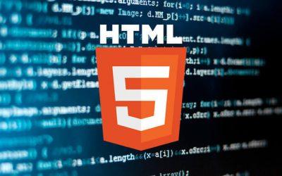 Atributo poster HTML5 em vídeo