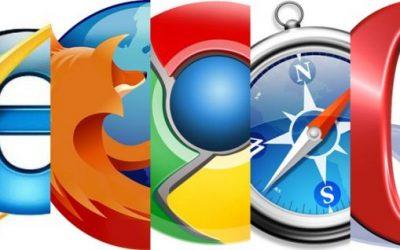 Extensões Web para Desenvolvedores