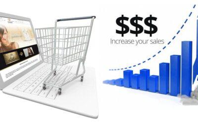 Vender sites prontos
