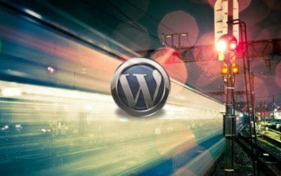 17 Hacks fáceis para acelerar o desempenho do seu site WordPress