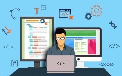 33 Regras de design para criar sites eficazes