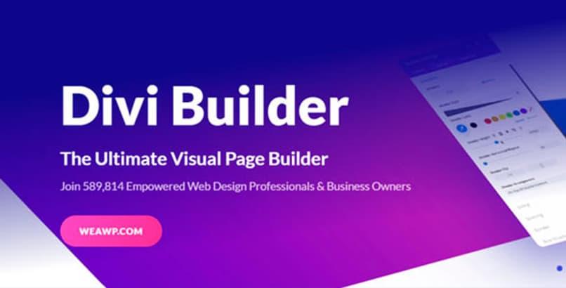 Como importar um layout Theme Builder no Divi Builder